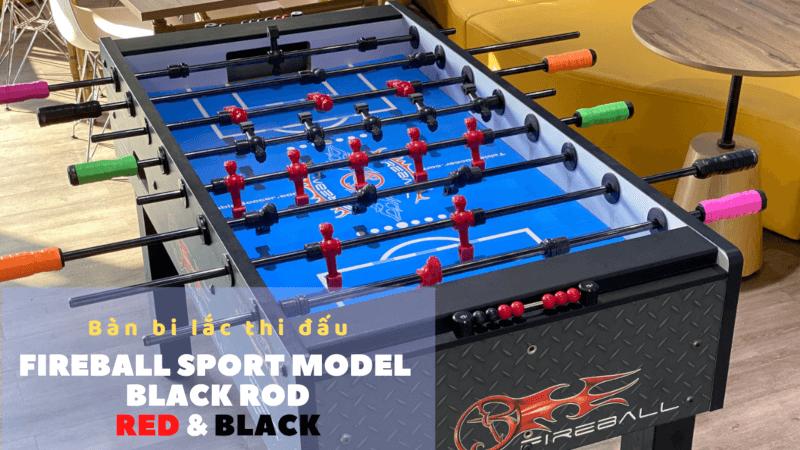 fireball-sport-blackrod-800x450