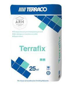 vua dan op gach terraco terrafix 247x300 1